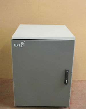 Bt trading room systems