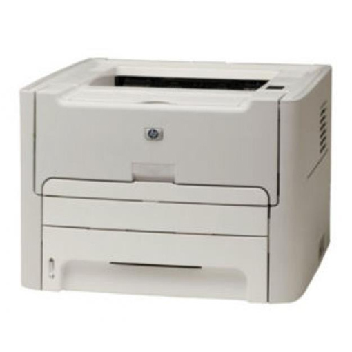 hp laserjet 1320n 1320 n workgroup laser printer black. Black Bedroom Furniture Sets. Home Design Ideas