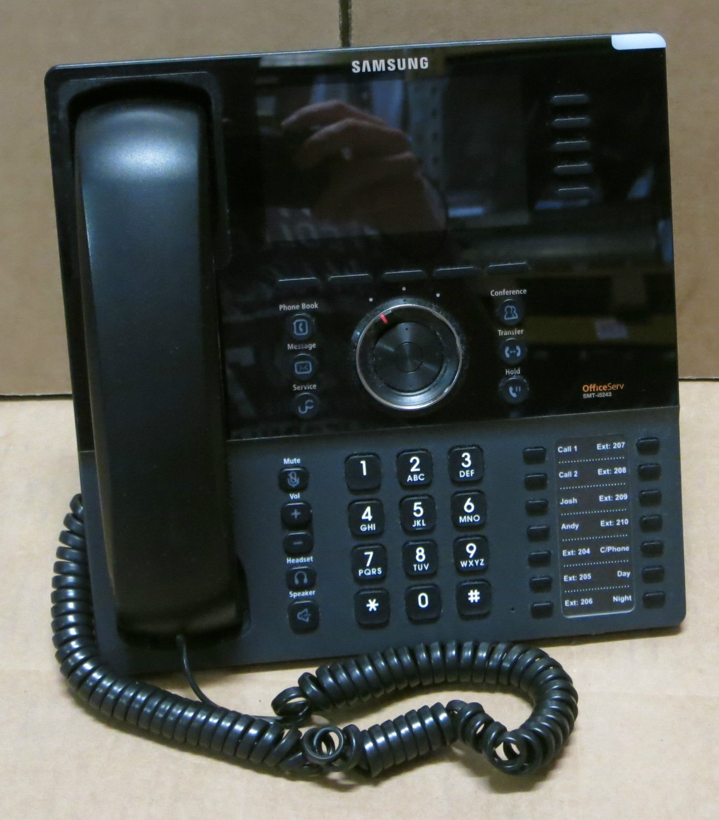 telephone and internet Which internet phone service is best sign in sign up slate that's because my trusty internet phone came along plug a normal telephone into its phone.
