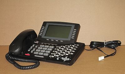 Telrad connegy phone system