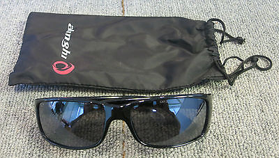 24x Alinghi ZA1010/1,UV Protection Adults Designer Sunglasses,Skiing,Winter Sun