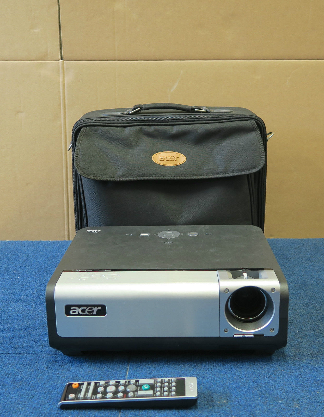 ACER PD726W PROJECTOR WINDOWS 7 DRIVERS DOWNLOAD