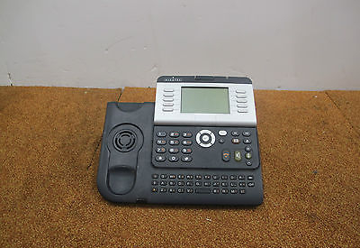 Alcatel Lucent 4039 - Digital Business Telephone / Phone NO Handset- 3GV26009