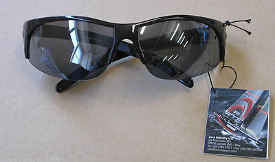 Alinghi ZA1070/1,UV Protection Adults Designer Sunglasses,Skiing,Winter Sun
