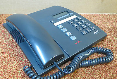 Ascom Aastra Ascotel Office 20 Digital Telephone Handset EG960 K1 / UK