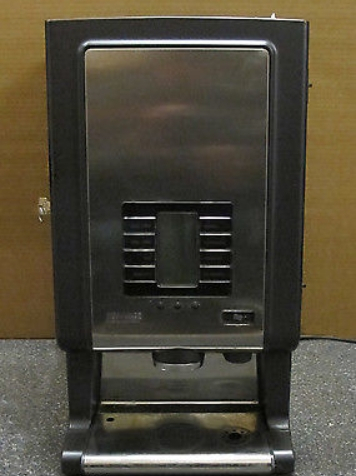 Bravilor Bolero XL423 - Coffee / Espresso / Cappucino / Chocolate Drinks machine