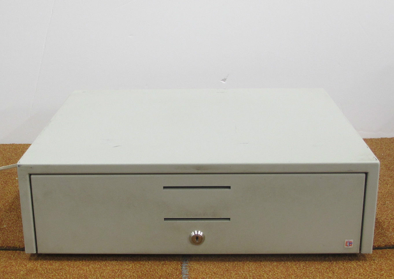 Cash Bases LTD Maxi Base, MAXI-0347 - POS Till Cash / Change Drawer