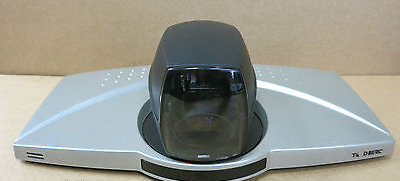 Cisco Tandberg 880 Video Conferencing Camera System Pal - P/N TTC7-04