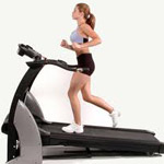 Gym health & fitness equipment