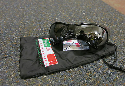 Joblot 100 x Capitalia Team ZM1070/1,UV Adult Designer,Sun Skiing Sunglasses