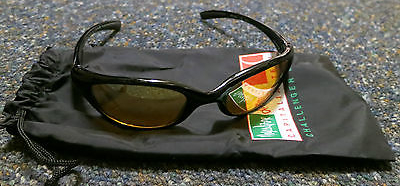 Joblot 100x Capitalia Team ZM1050/1,UV Adult Designer,Sun Skiing Sunglasses Cat2