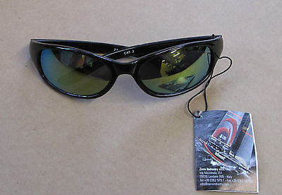 Joblot 43x Alinghi ZA1040/1,UV Protect Kids Designer,Sun Skiing Sunglasses