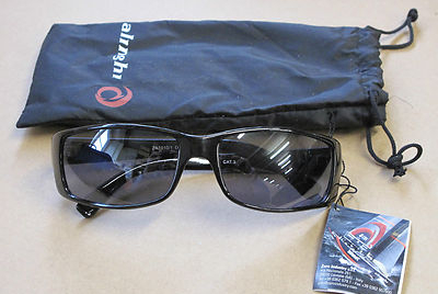 Joblot 50 x Alinghi ZA1010/1,UV Protect Adults Designer,Sun Skiing Sunglasses