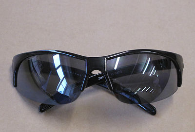 Joblot 50 x Capitalia Team ZM1070/1,UV Adult Designer,Sun Skiing Sunglasses