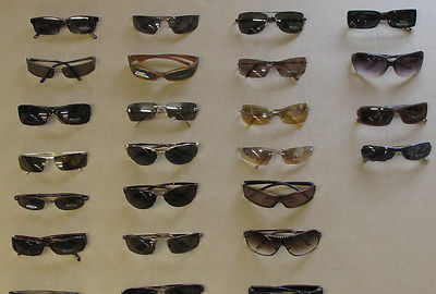 Joblot 94 x BeYu,UV Protective Cat 0-3 Adult Designer Sunglasses,Optical Frames