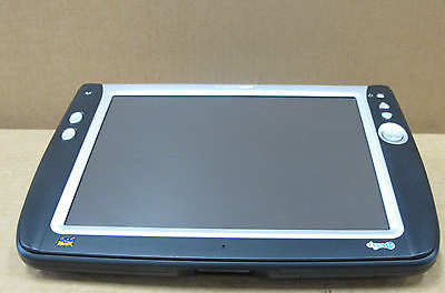 "NEW Crestron TPMC-10 - Isys i/O WiFi 10.4"" Touchscreen Touch Panel"