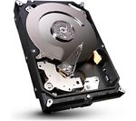 NEW Dell VF3T3 Seagate 4TB 3.5 Internal 64mb Desktop Hard Drive HDD 0VF3T3 VF3T3