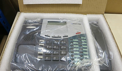 NEW Inter-Tel Axxess 8520  Business Telephone - P/N 551.8520-002