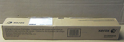 NEW Xerox Colour 500 Series Charge Corotron Assembly For Black CRU 013R00650
