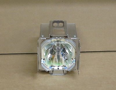 Osram P-VIP 300/1.3 P22.5 4078 Projector Bulb With Housing