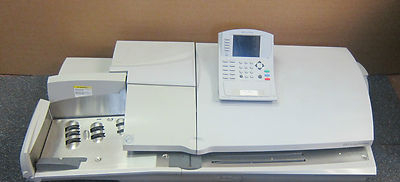 Pitney Bowes - Mailroom / Mailing / Posting / Postage - Equipment System DM900