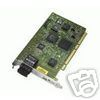 Sun Microsystems X1151A GigaSwift Ethernet 1.0 MMF