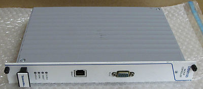 Teleste DBM100 Back-up Controller Optical Module, TV Receiving Equipment