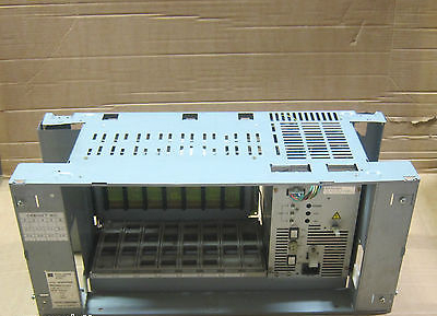 Toshiba Strata DK280 Business Telephone System, No Cards - With PDU DKSUE280F